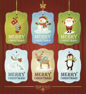 Nine Amazon Christmas selling tips