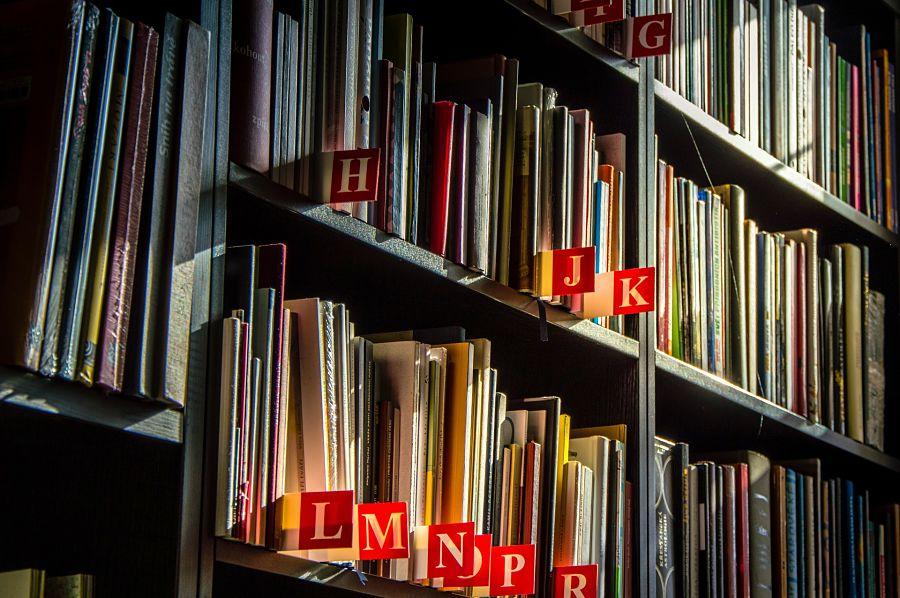 books-1204273_1920_opt