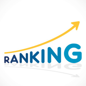 Amazon's sales rankings: what do they mean?