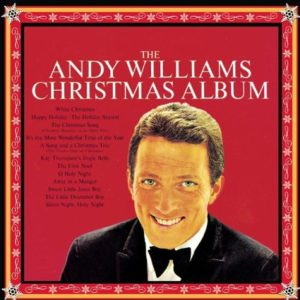 andy-williams_opt-1