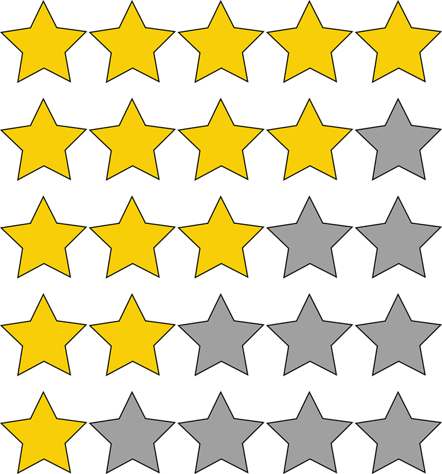 star-ratings_opt