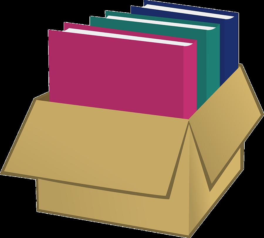 box-23639_1280_opt